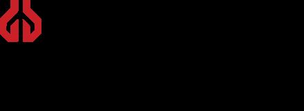 Daas Baksteen
