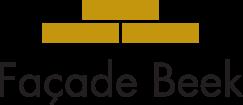 facade-beek
