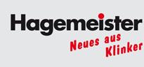 hagemeister-gmbh-co-kg