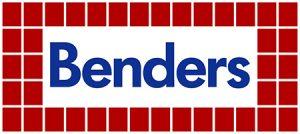 logo-benders