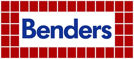 logo-benders-klein