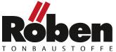 roben-tonbaustoffe-gmbh-