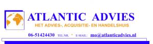 oude-logo-ATLANTIC ADVIES