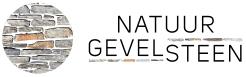 logo natuurgevelsteen